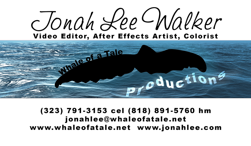 WhaleofaTaleBusinessCard_SMall_V2-2017